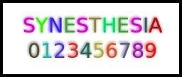 synesthesia-2