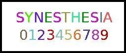synesthesia-3
